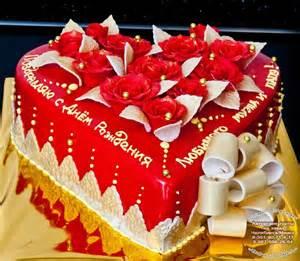 торт с фото на заказ курск