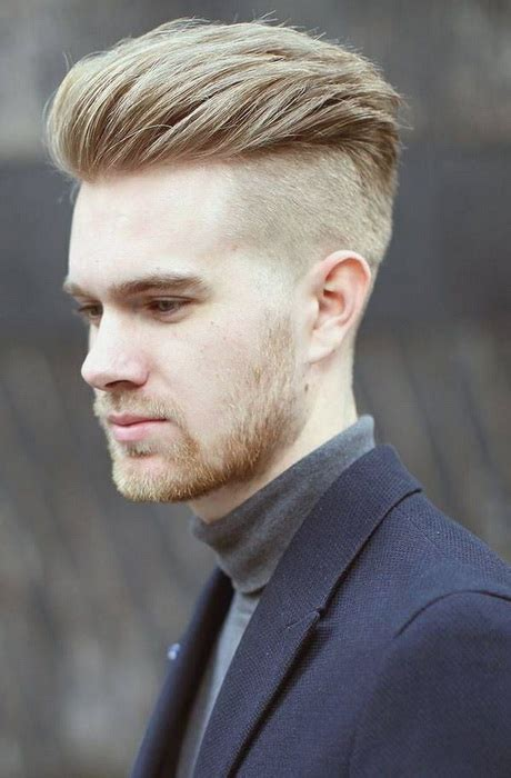 2015 Hairstyles For Men Impian Wedding Trends 2015 | new mens hairstyle 2015