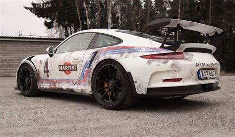 porsche gt3 rs wrap paint is dead rust wrapped porsche 911 gt3 rs by wrapzone