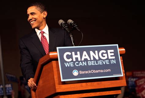 by the people the election of barack obama 2009 imdb barack obama s top 25 caign promises how d he do
