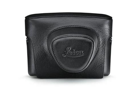 leica ever ready case mp leica store manchester