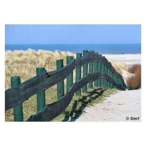 boot ameland youtube 102 best images about waddeneilanden on pinterest the