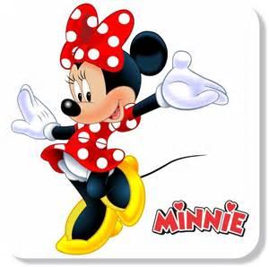 Disney Sofa Adesivo Decorativo Minnie Vermelha Disney R 82 39 Em