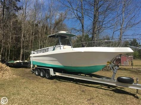 saltwater fishing boats for sale in nc used saltwater fishing boats for sale page 13 of 199