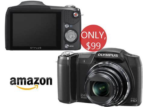 Kamera Olympus Sz 17 olympus stylus sz 17 digital only 99 at