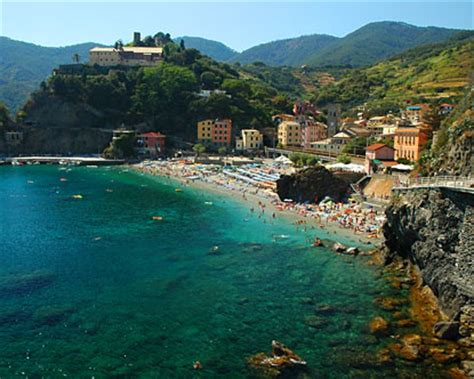 italy vacation packages cheap travel packages italy