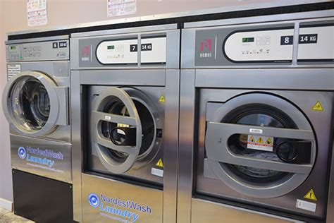 servizi lavanderia self service 2 0 pavia lavanderia