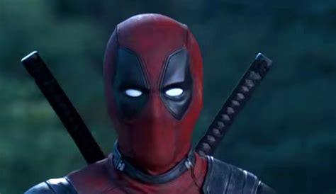 deadpool release date fox gives deadpool 2 a new release date