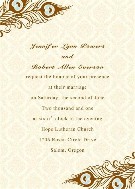 wedding invitation design application gallery invitation wedding invitation cards indian wedding cards wedding