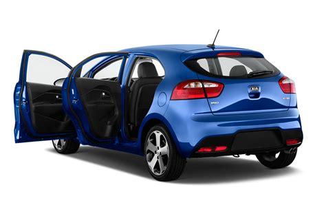2014 Kia Sx Sedan 2014 Kia Reviews And Rating Motor Trend