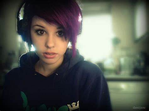 emo hairstyles for oval faces 1000 images about scene hair on pinterest