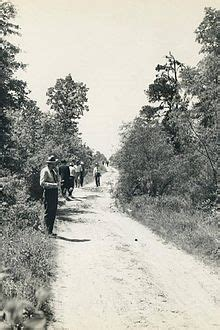texarkana moonlight murders wikipedia