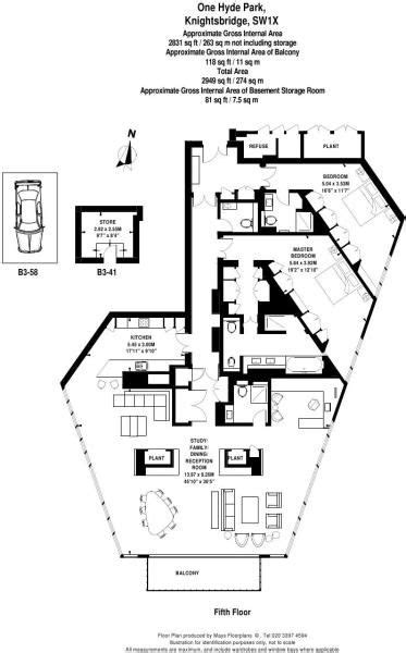 one hyde park floor plans 10 best images about one hyde park on pinterest floor
