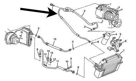 1990 geo metro engine diagram. 1990. wiring diagram site