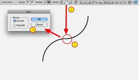 criando pattern no illustrator passo 4