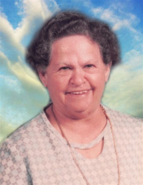 obituary for dorothy jones smith photo album