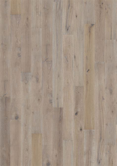Kahrs Engineered Flooring Kahrs Artisan Oak Linen Engineered Wood Flooring