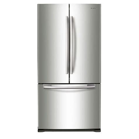 best 25 refrigerator ideas on 25 best ideas about counter depth refrigerator on