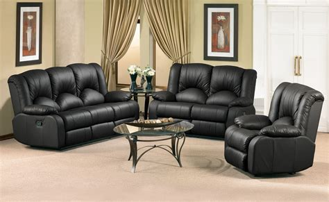leather recliner suites sale lounge suites avalon recliner lounge suite was listed