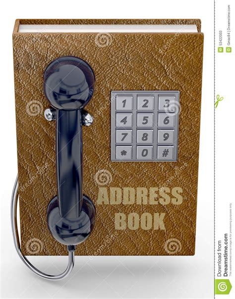 telephone directory address book mobile phone clip art clipartuse
