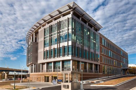 Miwaukee Mba by The 50 Most Impressive School Buildings In The World