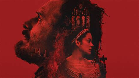 macbeth themes in movies macbeth excellent film making too bad it s boring the