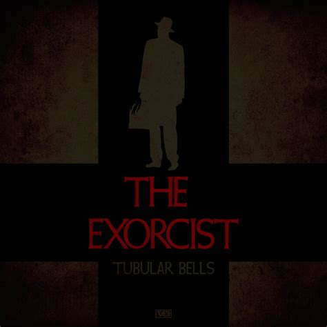 theme music exorcist the exorcist theme cover by teews666 on deviantart