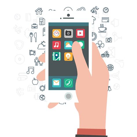 application for android mobile phone mobile software and smartphone applications for android