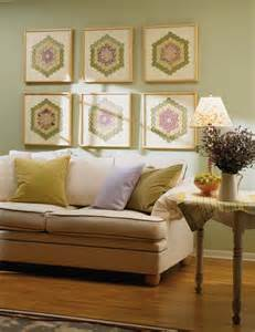 decorating with heirlooms displaying collections