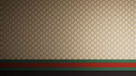texture for logo 1366x768 brands gucci gucci backgrounds gucci logo