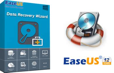 easeus data recovery wizard full version archives full backup recovery archives lcrack com download full