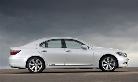 service manual 2010 lexus ls hybrid user manual download car manuals 2012 lexus ls hybrid