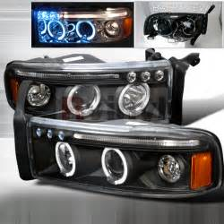 Aftermarket Headlights For Dodge Ram 1500 1999 Dodge Ram Custom Headlights Aftermarket Headlights