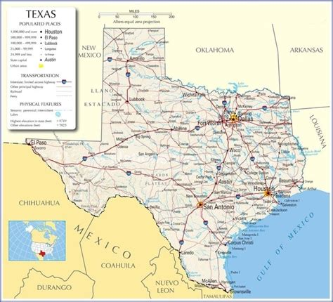 texas louisiana border map what states border texas borders geography quora