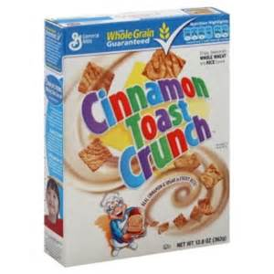 The general mills coupons are back this is perfect timing for the