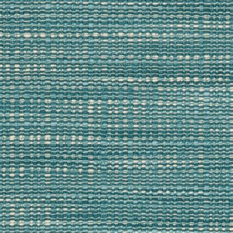 upholstery fabric turquoise teal tweed upholstery fabric aqua blue textured floor pillow