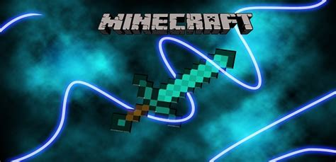 Mojang Dvd Ps4 Minecraft minecraft ps4 an 225 lise magazine hd