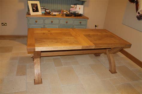 Handmade Furniture Ireland - bespoke handmade furniture from northern ireland