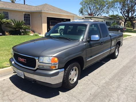2001 gmc 1500 reviews 2001 gmc 1500 pictures cargurus