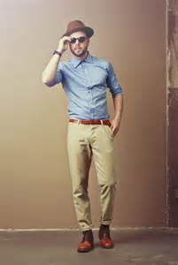 awesome mens vintage clothing style ideas followerstyle 2