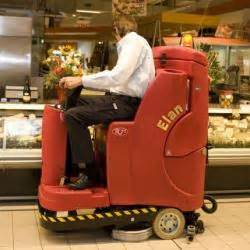 sweepers floor scrubbers cleaning machines sweepers