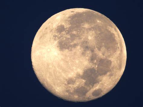 en la luna 8466643907 image gallery luna llena 2014