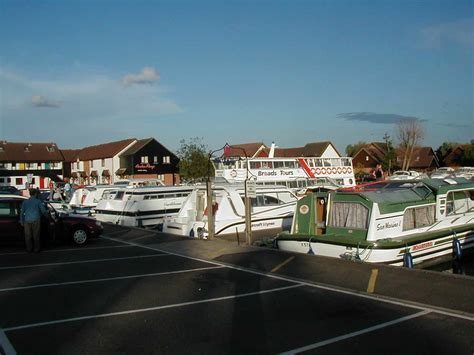 motor boats for sale on the norfolk broads norfolk broads motor boat 171 all boats