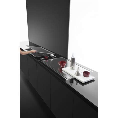 coperchio piano cottura ignis barazza piano cottura lab induzione con coperchio