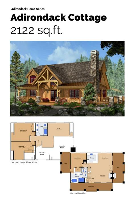 timber house floor plans 25 best log siding ideas on log cabin siding