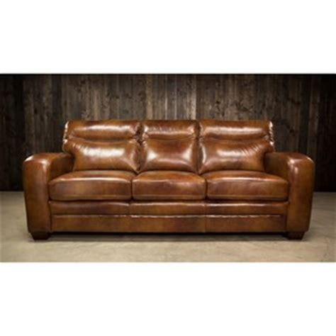 sofa shops birmingham sofas memphis nashville jackson birmingham sofas