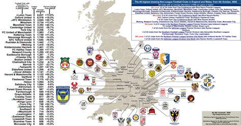 libro english football league and map uk football clubs los libros resumidos de resumelibros tk