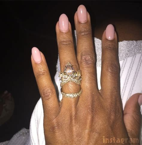 Wedding Rings Kenya by Of Kenya S Millionaire Matchmaker Fiance Spills