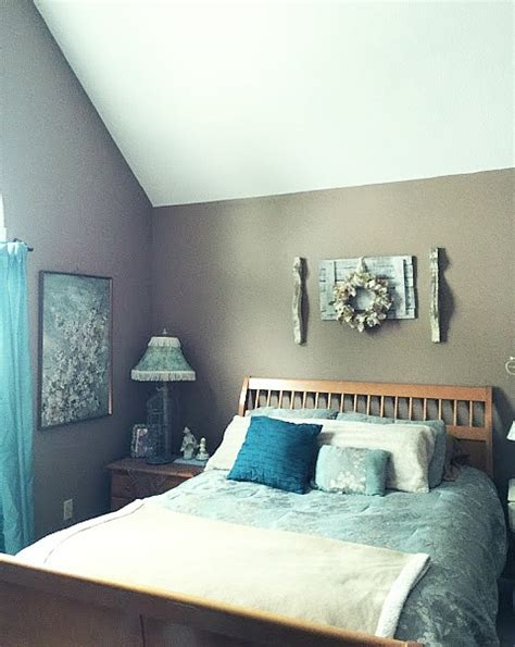 crafty bedroom ideas master bedroom decorating ideas room by room our crafty
