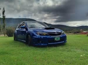 2014 Subaru Wrx Hatchback 2014 Subaru Impreza Wrx Overview Cargurus